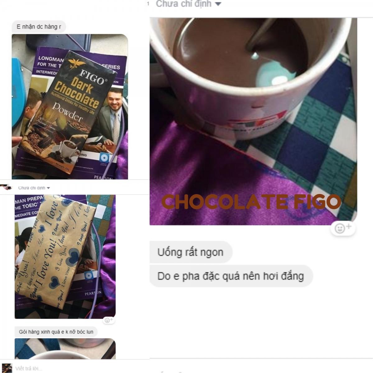 3 cách pha Cacao bạn cần lưu lại ngay
