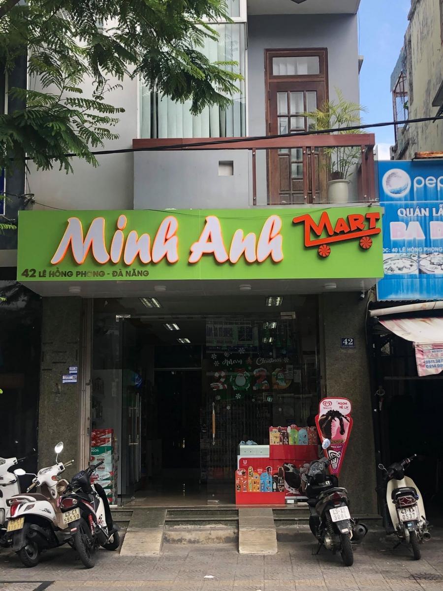 Mua socola đen Figo ở địa chỉ nào tại Đà Nẵng ?