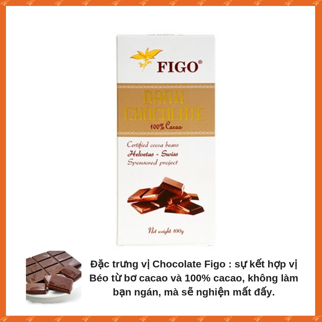 Bất ngờ trước công dụng làm đẹp tuyệt vời từ Cacao