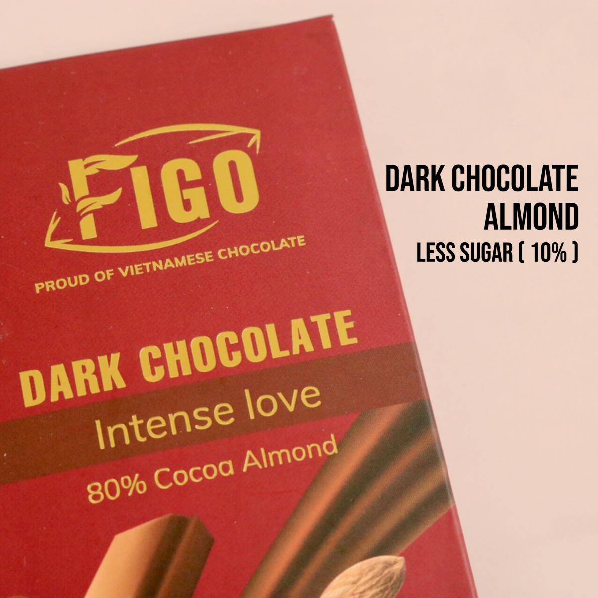 Chocolate có thực sự đắt như chúng ta nghĩ ?