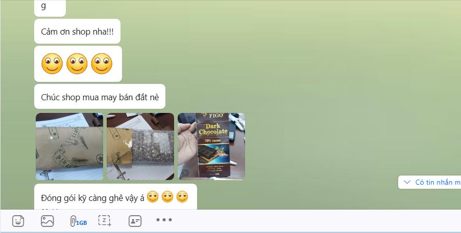 Tư vấn quà tặng bố mẹ bạn gái nhân ngày Tết cổ truyền 2019