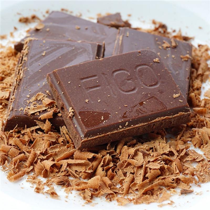 Ăn socola có tốt cho thần kinh của người cao tuổi ?