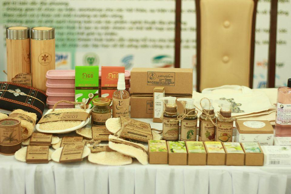 Socola đen Figo mua ở Nha Trang địa chỉ nào ? - Hệ thống phân phối toàn quốc