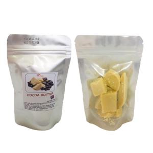 Bơ ca cao 100g  nguyên chất Figo